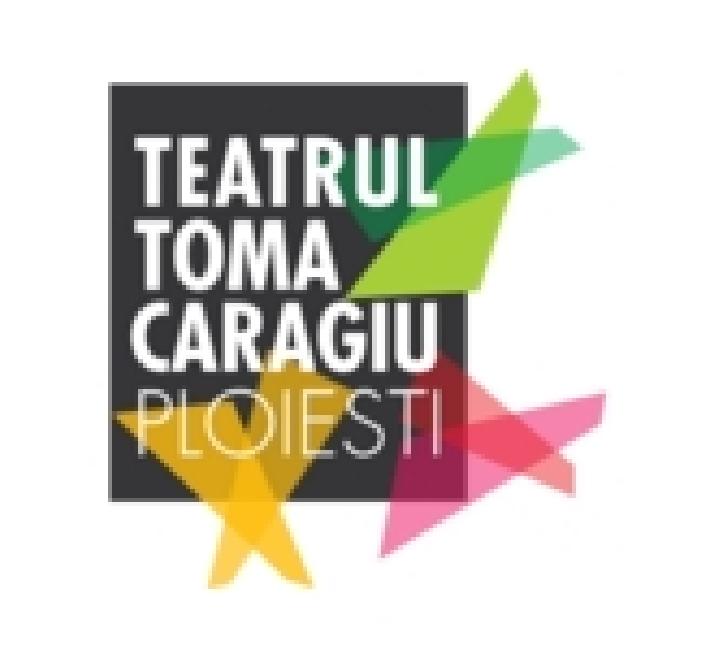 """Teatrul """"Toma Caragiu"""" Ploieşti  va participa la Festivalul Naţional de Teatru –Bucuresti 2018"""