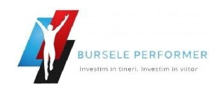 """Asociatia Ai Carte lanseaza a patra editie a proiectului """"Bursele Performer"""""""