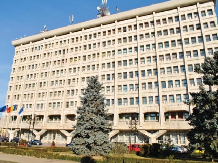 Reprezentantii UAP s-au intalnit cu viceprimarii municipiului Ploiesti