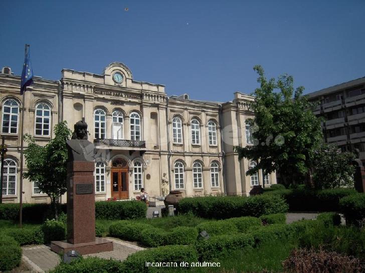 Ofertele educationale ale Muzeului  Judeţean de Istorie şi Arheologie Prahova