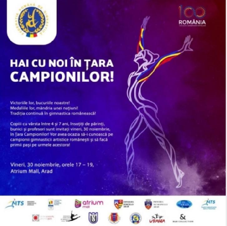 Programul National