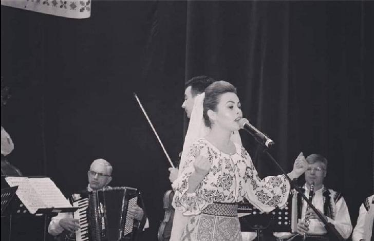 Gabriela Elena Lipioaşcă