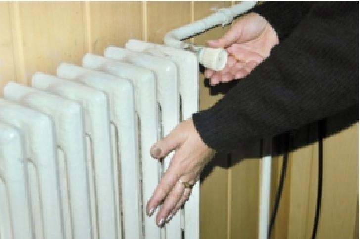 Ajustarea tarifului pentru agentul termic va fi votat in Consiliul Local Ploiesti