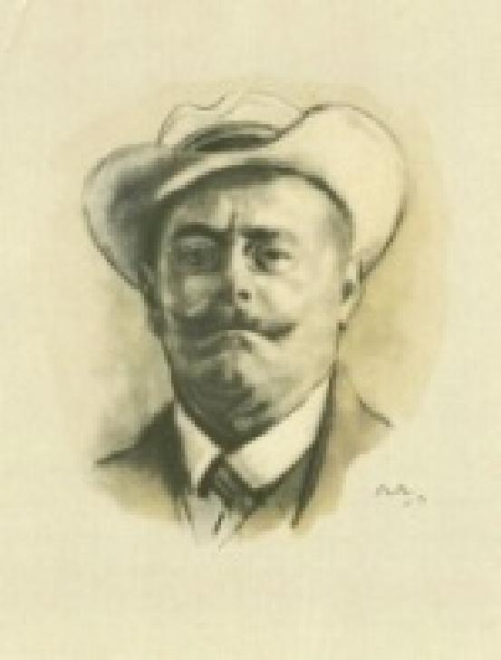 Casa de Cultură  I.L. Caragiale Ploieşti ,partener cultural al Concursului Naţional de Creaţie