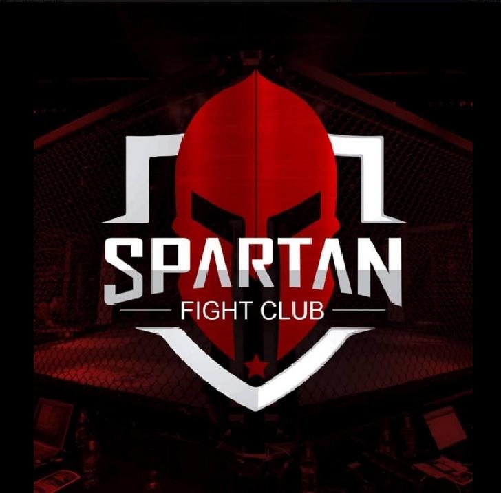 Colaborare intre Spartan Fight Club Londra ,Urban Legend Romania si Liga MMA .