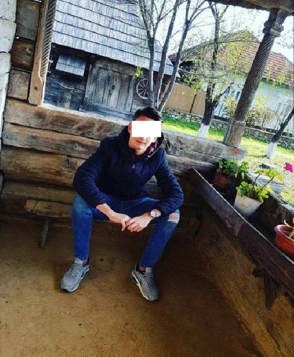Un  baiat în vârstă de 14 ani, din Ploieşti se luptă pentru viaţa lui. Hai să-l ajutăm