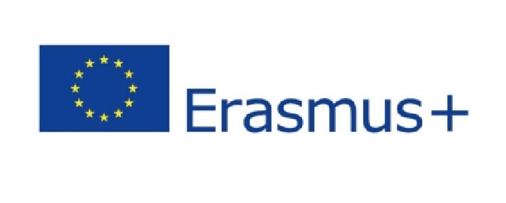 """3 proiecte internaţionale  ERASMUS la L.T.A.S.""""Victor Slăvescu """" Ploiesti"""