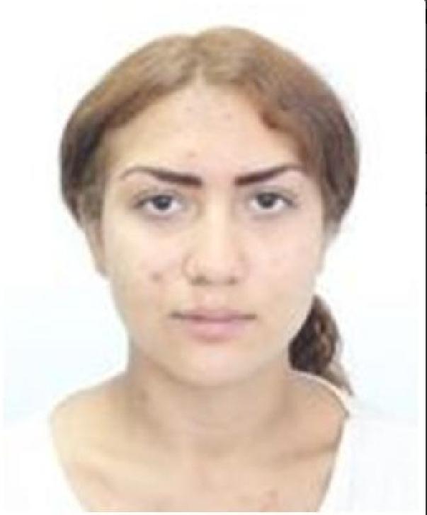 O tânără de 18 ani din Ploieşti a fost data disparuta de acasă