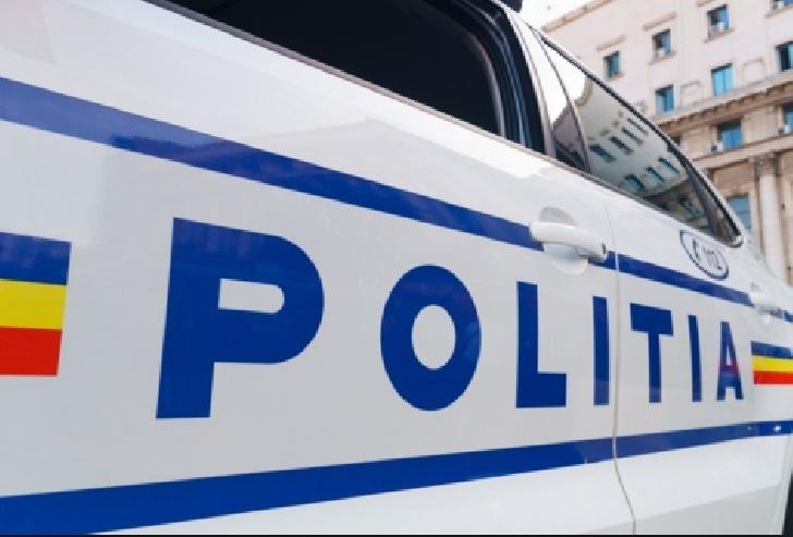 Un bărbat şi-a pierdut viaţa noaptea trecută într-un accident produs pe DN1, la Nistoreşti