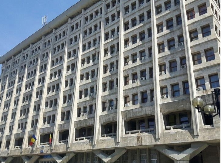 Consiliul Judeţean Prahova a fundamentat bugetul judeţului