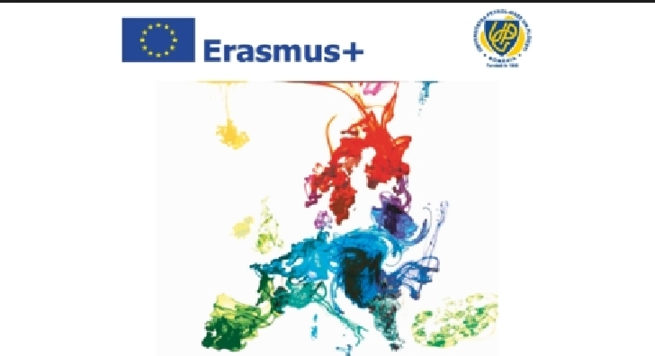 Erasmus Staff  Week International Dimension la UPG  Ploiesti
