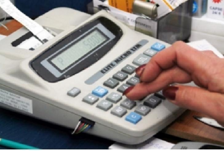 O femeie de afaceri din Prahova este cercetata pentru 236 de facturi fictive