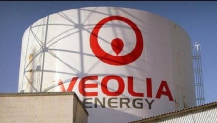 Primaria municipiului Ploiesti prelungeste contractul cu Veolia
