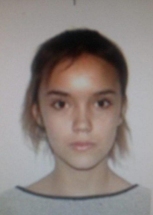 Minora din Prahova, dată dispărută de familie, a fost găsită după o săptămână