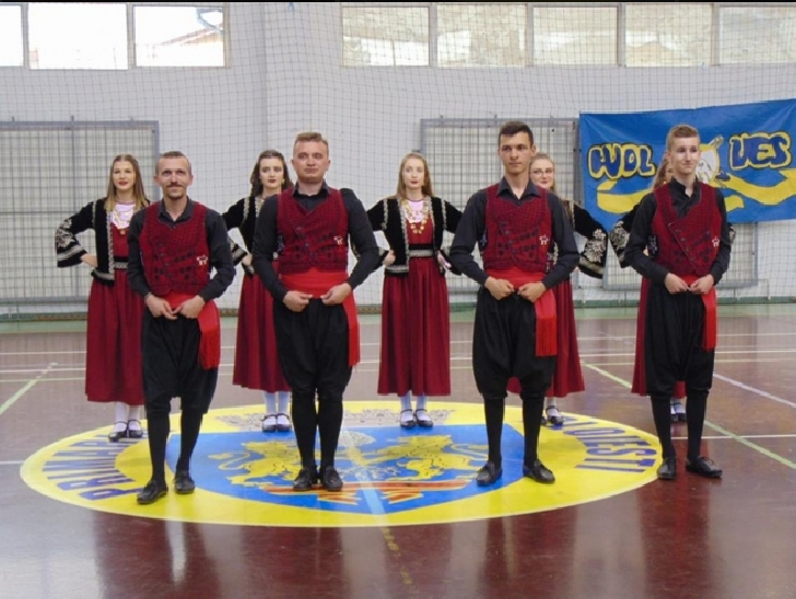 Pentru Irina Violeta Ionita,Iepurasul de Paste a venit mai devreme (foto si video )