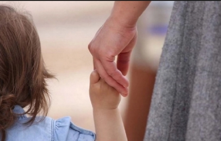 Comunicat DGASPC Prahova.Continua campania de recrutare a asistentilor  maternal profesionisti