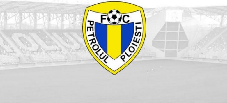 Comunicat FC Petrolul Ploiesti . Convocarea Membrilor Asociaţilor Susţinători