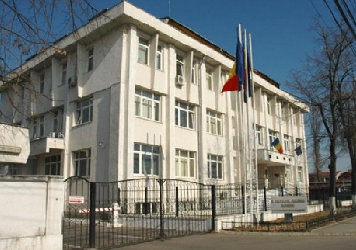 Precizare IJP Prahova ,în cazul şefului poliţiei prahovene, despre care s-a afirmat că a fost sancţionat de ÎCCJ