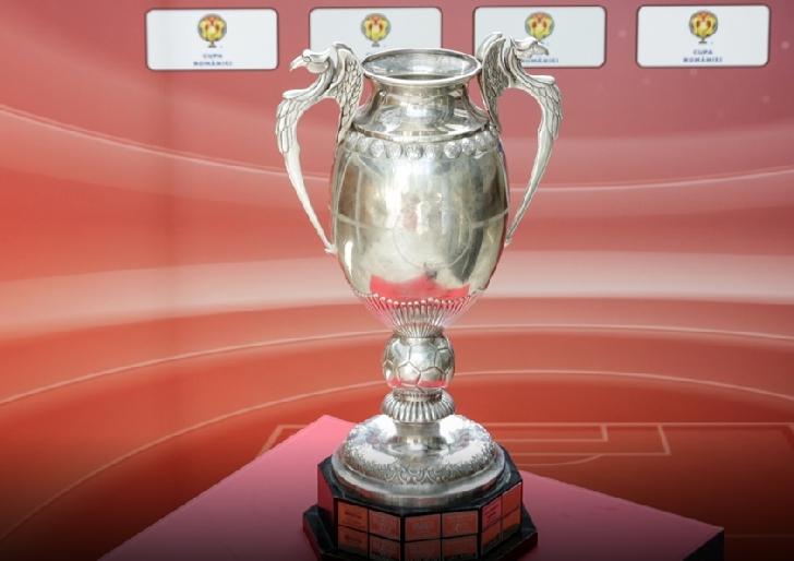 Cât costă biletele la Finala Cupei României, Viitorul Constanta-Astra Giurgiu