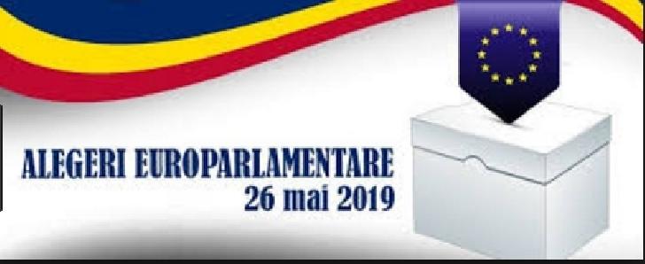 ATENTIE ! Votul multiplu inseamna inchisoare