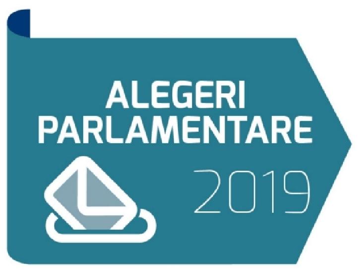 Modificare sectii votare in Ploiesti,cu ocazia alegerilor pentru Parlamentul European din anul 2019