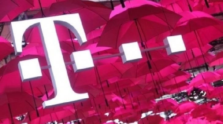 Surpriza  pe piata de telecomunicatii si media . Telekom se retrage din România