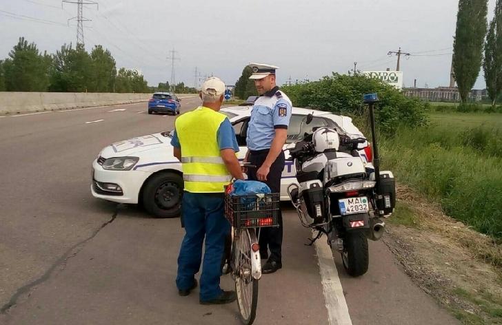 16 permise de conducere au fost  reţinute de politistii prahoveni,in weekend