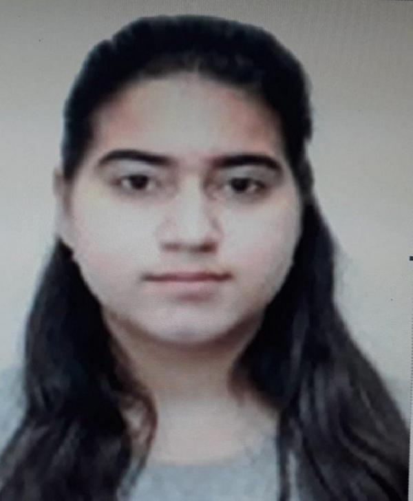 O adolescentă în vârstă de 15 ani din Ploiesti,este dată dispărută