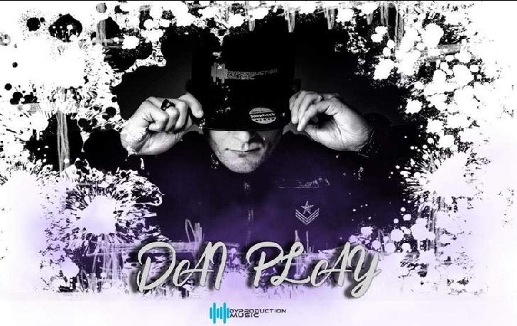 DJ DYLYUL ,