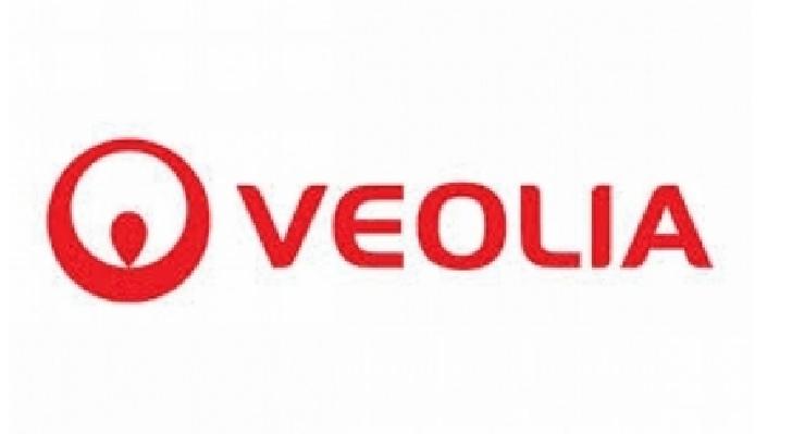 Veolia si-a retras sprijinul financiar de la Petrolul Ploiesti