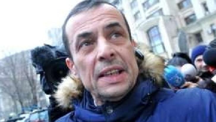 DEZVĂLUIRI despre CARACATIŢA uneltelor procurorului Negulescu, zis Portocală