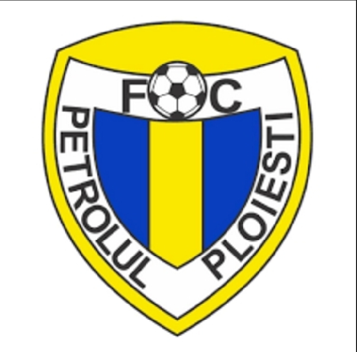 Comunicat FC Petrolul Ploieşti. Domnul Octavian Moraru nu se implică în politica de transferuri de jucători