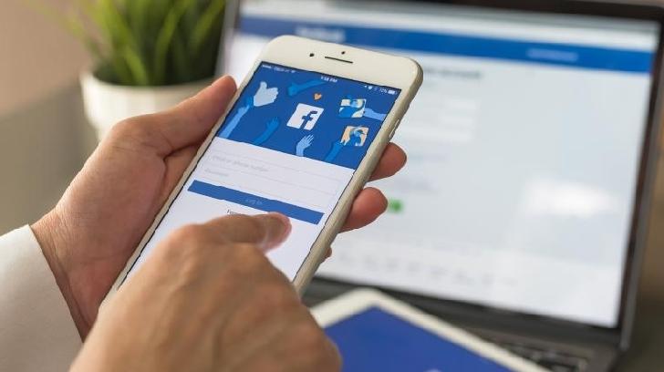 Facebook, instagram şi whatsapp au avut (din nou) probleme tehnice