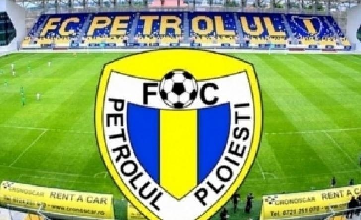 FC Petrolul Ploiesti va pune in vanzare abonamentele pentru sezonul 2019-2020,la jocurile de acasa