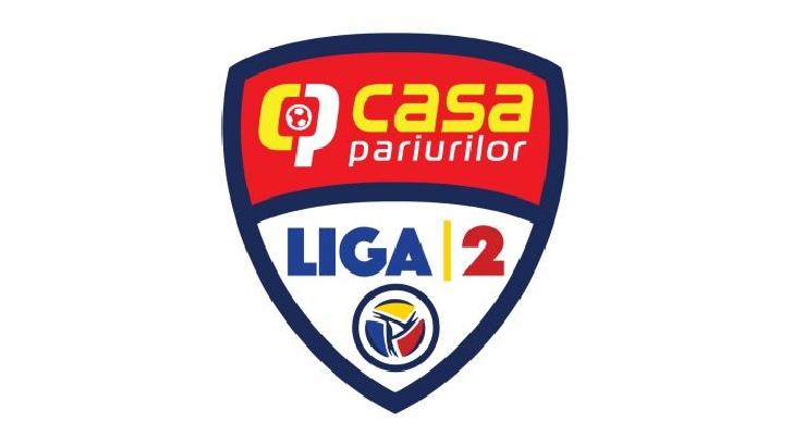 A fost stabilit programul noului sezon in Liga a 2 a. Petrolul joaca la Metaloglobus in prima etapa