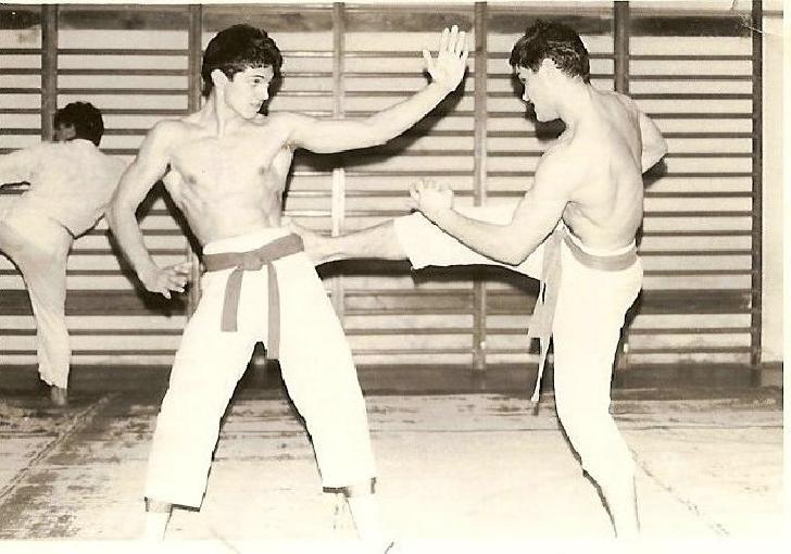 Fost antrenor de judo al clubului Petrolul Ploieşti, are nevoie urgentă de sânge