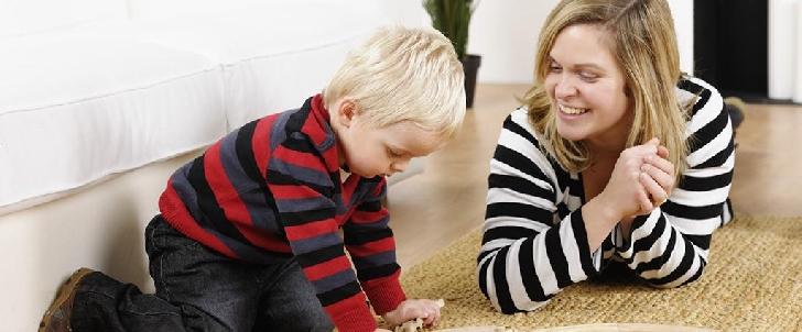 DGASPC  Prahova continua campania de recrutare asistenti maternali