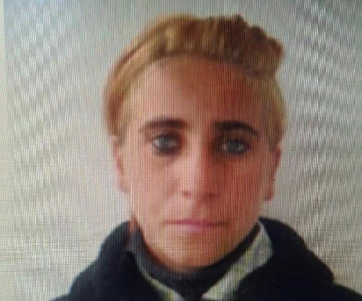 Femeia şi baiatul  ei , daţi dispăruţi în Prahova, au fost găsiţi