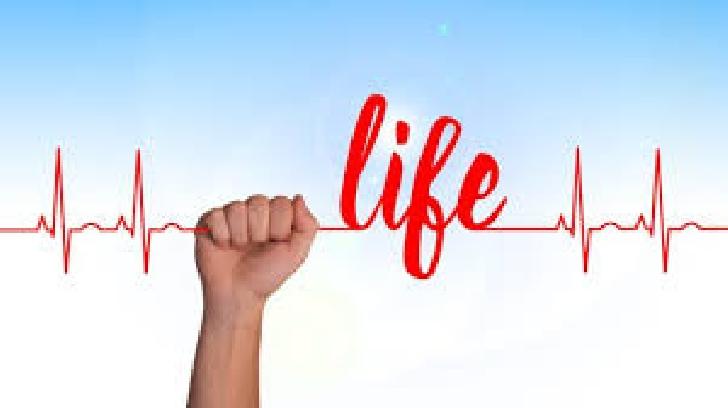 """Un stil de viaţă sănătos poate fi contagios, însă nu aştepta să te """"infectezi"""" de la alţii"""
