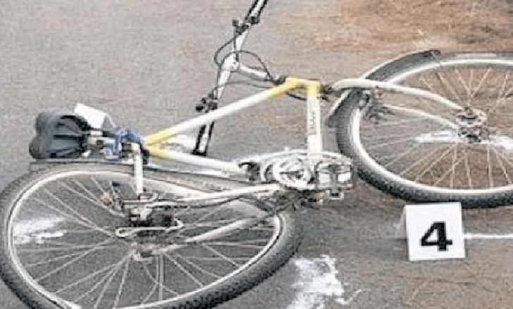 Accident rutier la Filipeştii de Pădure. O fetiţă în vârstă de 7 ani a fost ranită uşor