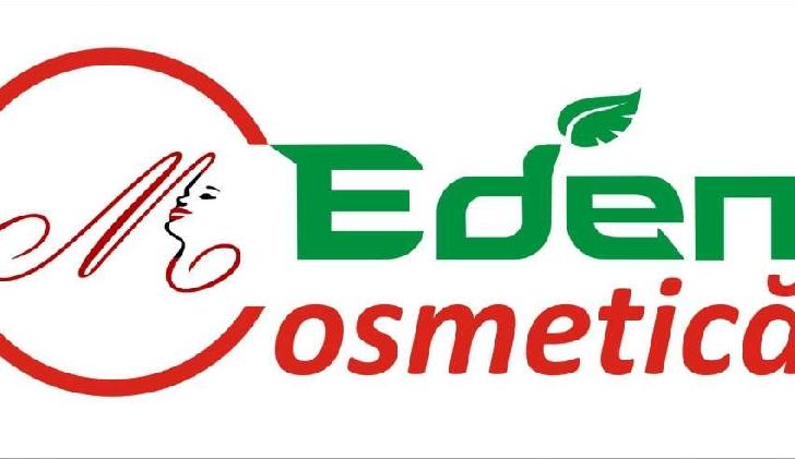Servicii profesionale de cosmetică: Cabinet de cosmetică EDEN