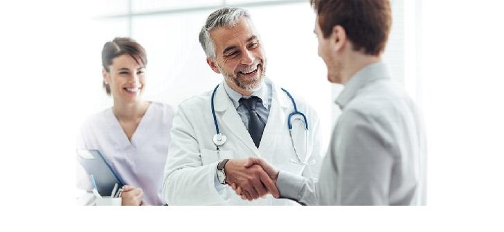 De ce sa mergem la medic?
