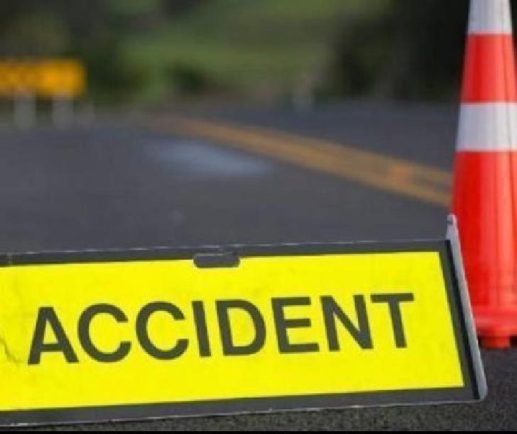 Un autobuz a acccidentat o femeie in Ploiesti