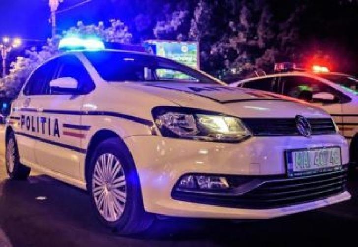 Politistii rutieri ploiesteni au actionat pentru depistarea conducătorilor auto care se aflau  sub influenţa alcoolului si a substanţelor psihoactive