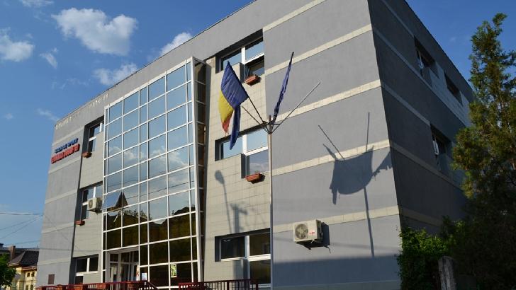 CSM Ploieşti face  precizări în cazul asistentului medical Viorel Dohotaru