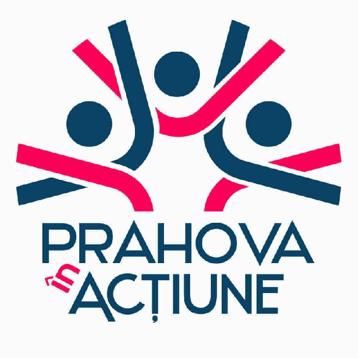 Asociaţia Prahova în Acţiune a lansat platforma www.euobserv.eu prin care prahovenii se pot înregistra ca observatori independenţi - voluntari la Alegerile pentru Preşedintele României