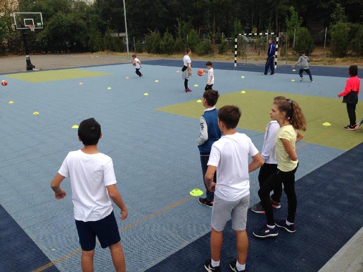 Comunicat de presa Asociatia Club Sportiv iSports Ploiesti