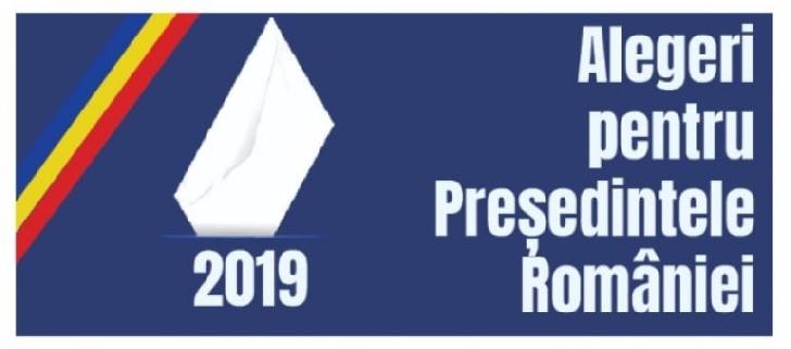 Incepe campania electorala pentru alegerile prezidentiale 2019.Reguli electorale
