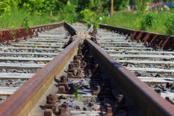 O femeie a fost lovită de tren, între Campina şi Comarnic