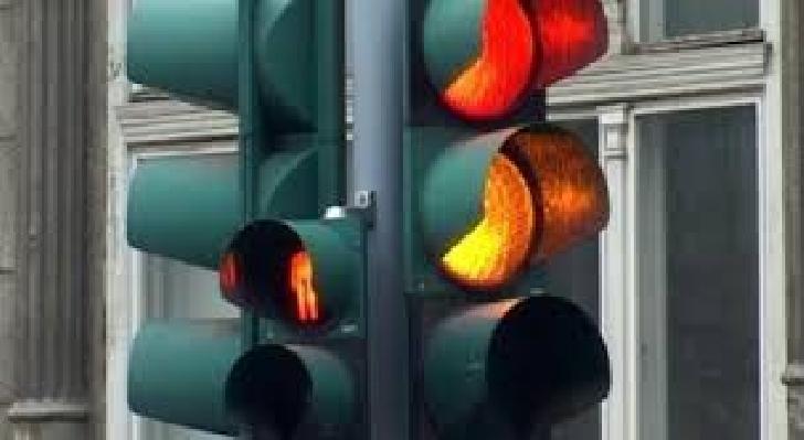 Primăria Municipiului Ploieşti incepe lucrările  de modernizare a sistemului de semaforizare